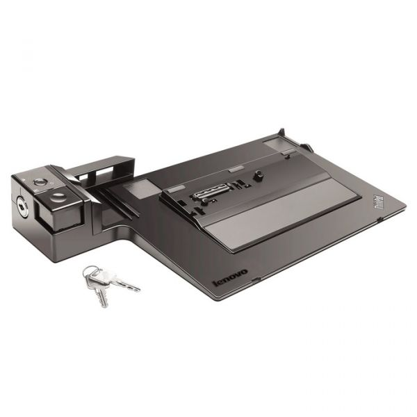 Lenovo ThinkPad Mini Dock Series 3 (45N6678)