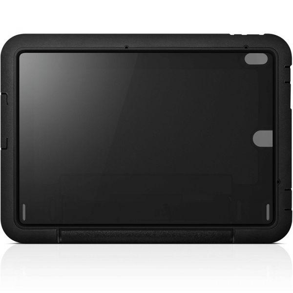 Lenovo Thinkpad Helix New Protector Case 4X40G29906