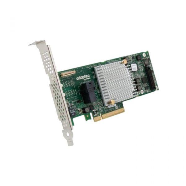 Lenovo ThinkServer RAID 500 Adapter II 0A89464