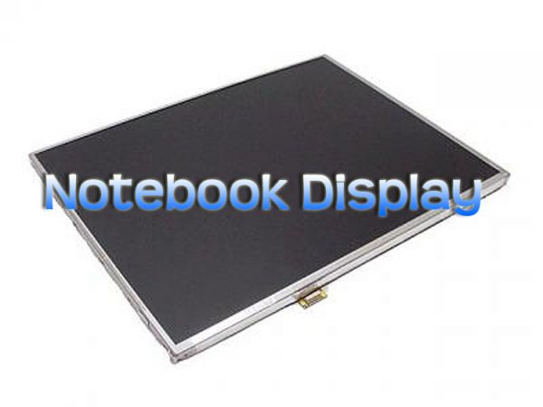 "Notebook Display 13.3"" (04W1768)"
