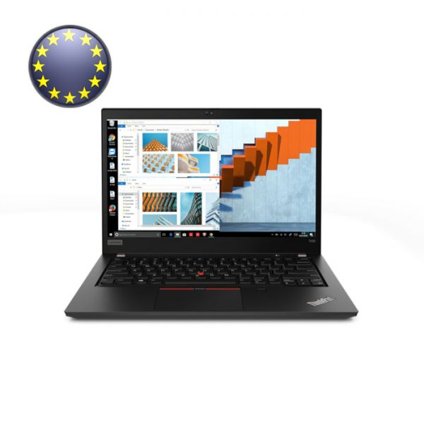 Lenovo ThinkPad T490 20N3000N