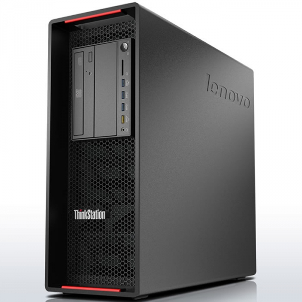 ThinkStation-P500-1