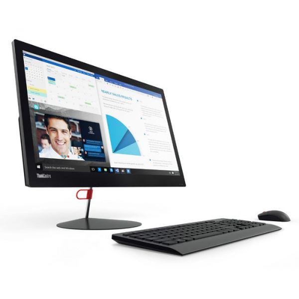 Lenovo ThinkCentre X1 All-In-One 10JX000Hxx
