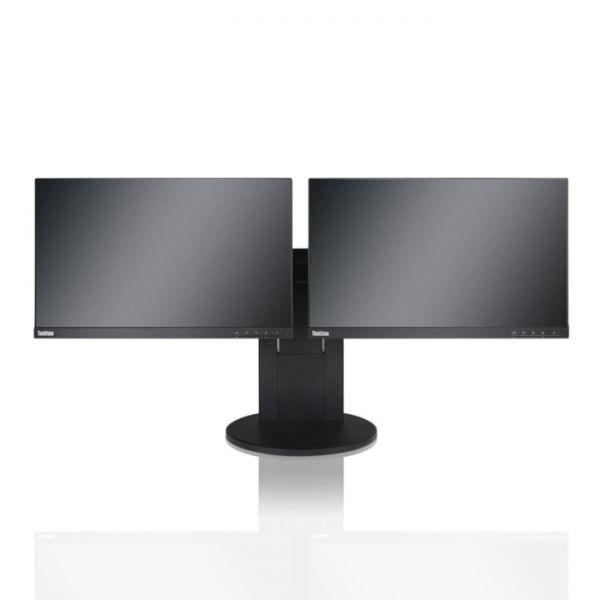 Lenovo ThinkCentre TIO Dual Monitor Stand 4XF0L72016