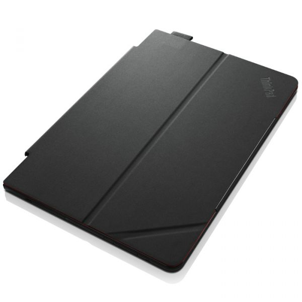 Lenovo ThinkPad 10 Quickshot Cover (4X80E76538)