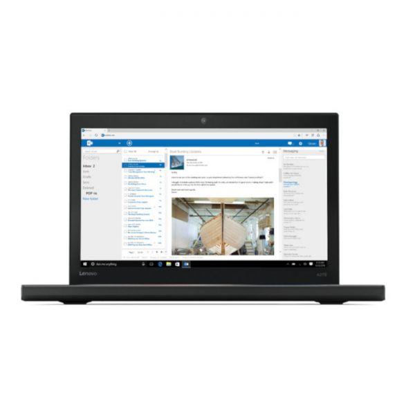 Lenovo ThinkPad A275 Bristol Ridge