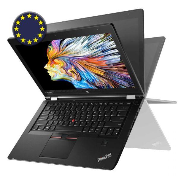 Lenovo ThinkPad P40 Yoga 20GR000Bxx