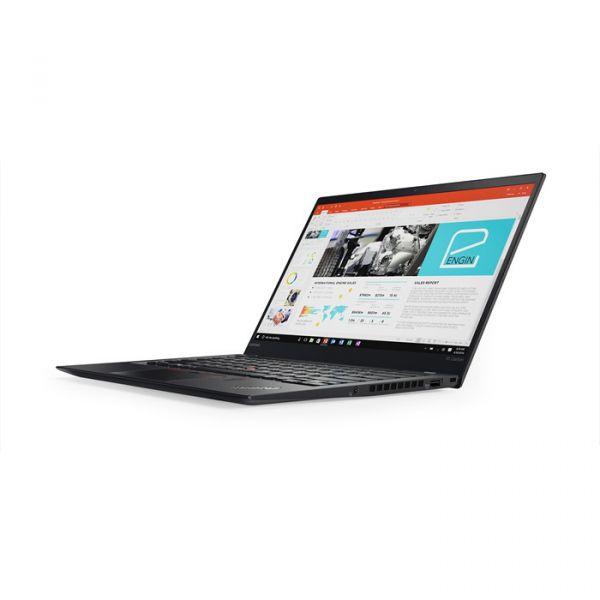 Lenovo ThinkPad X1 Carbon 5th Skabylake 20K30016GE