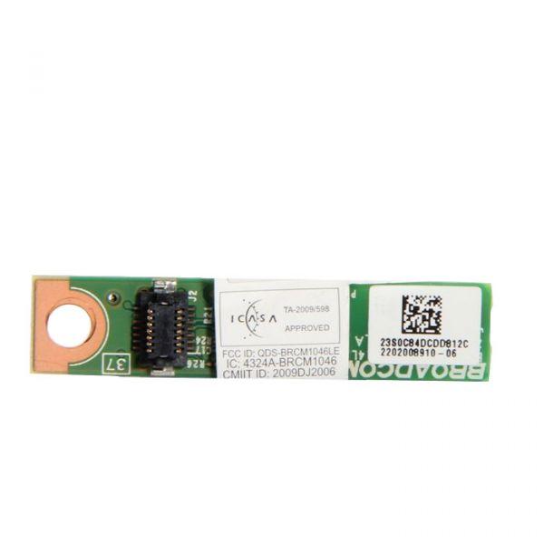 Lenovo Bluetooth Card (60Y3302/60Y3303)