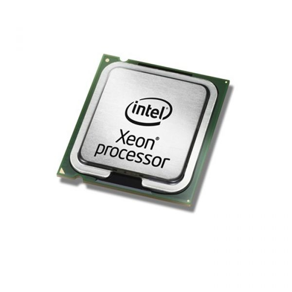 Intel Xeon E5640 Serverprozessor