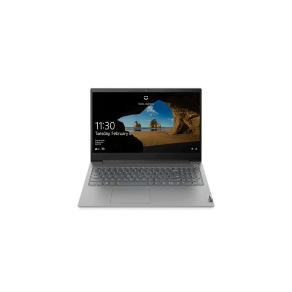 Lenovo ThinkBook 15p 20V3000Q