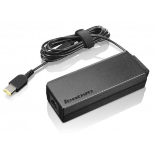 Lenovo ThinkPad Netzteil 45W 0B47036
