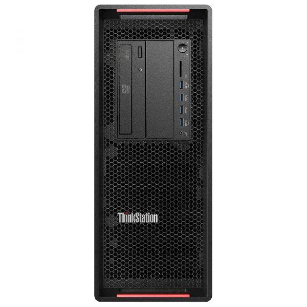 Lenovo ThinkStation P510 30B5001Exx