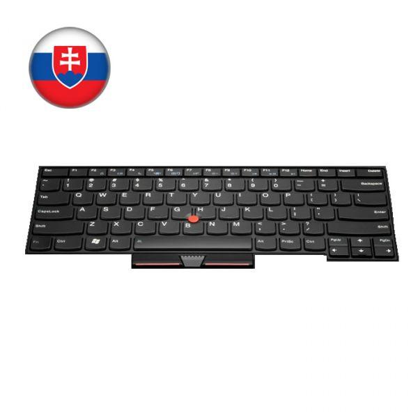Lenovo ThinkPad Tastatur T430u