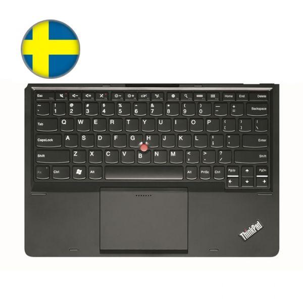 Lenovo ThinkPad Notebook Tastatur Helix