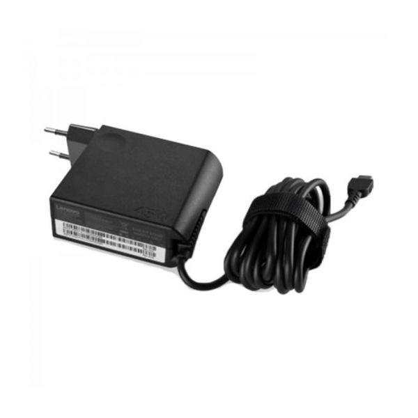 Lenovo USB-C 45-W-Netzteil EU 4X20E75135