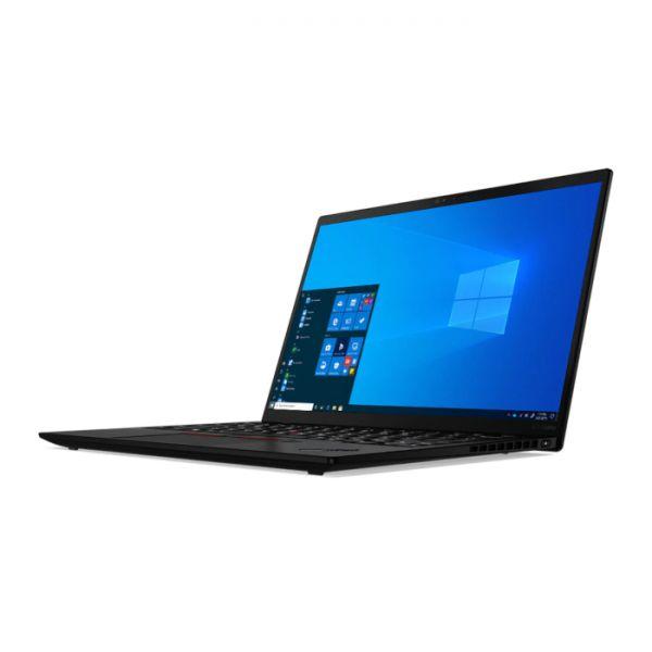 Lenovo ThinkPad X1 Nano 20UN002A