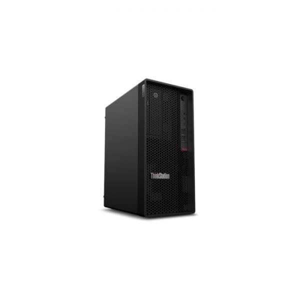 Lenoo ThinkStation P340 TWR 30DH00HFGE