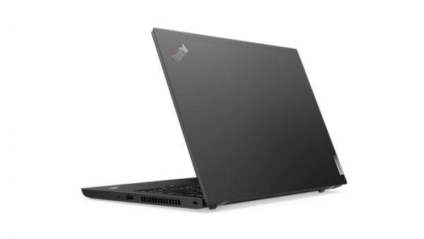 Lenovo ThinkPad L14 A 20U6A0HQ