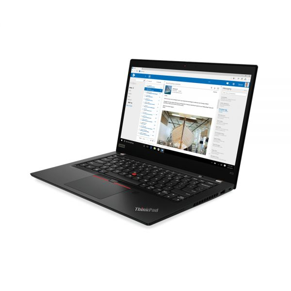 Lenovo ThinkPad X13 Privacy Guard 20T3000PGE