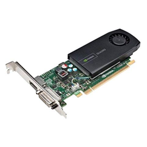 NVIDIA Quadro 410 512MB Grafikkarte 0B63885