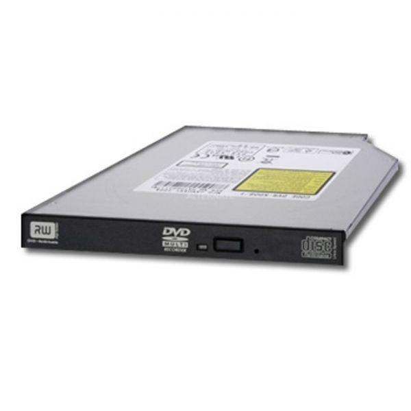 Tiny DVD Super Burner ohne Storage Unit 0A65639
