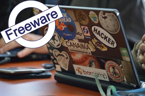 freeware_open_sourcekl