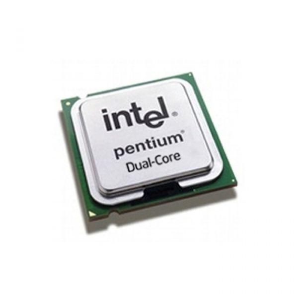 Intel Pentium G630 Desktopprozessor