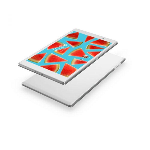Lenovo Tab4 8 ZA2D0066xx