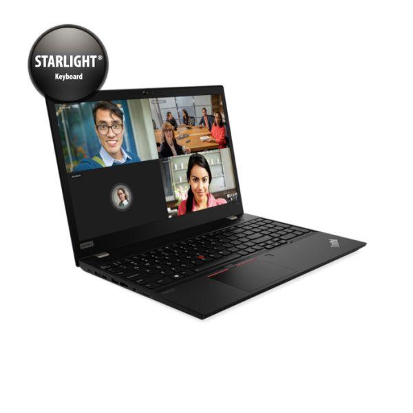 Lenovo ThinkPad T15 20S7S0T700 STL