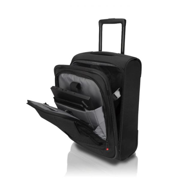 ThinkPad Professional Roller Case 4X40E77327