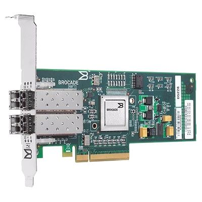 Adapter Server Ethernet 2x Port 0C19478