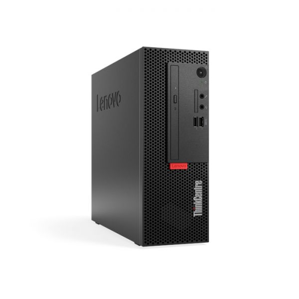 Lenovo ThinkCentre M720e SFF 11BD001SGE
