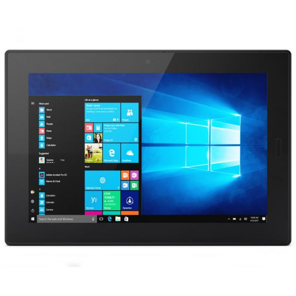 Lenovo Tablet 10 3rd 20L3000LGE