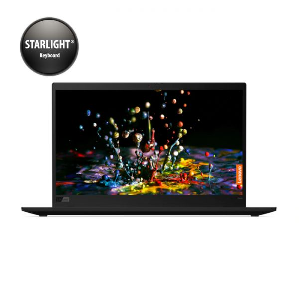 Lenovo ThinkPad X1 Carbon 7th Gen 20QE000VGE STL