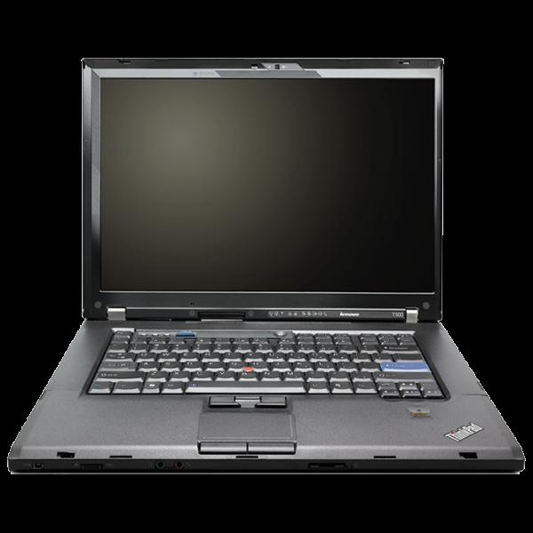 Lenovo ThinkPad T500 (2089-A22)