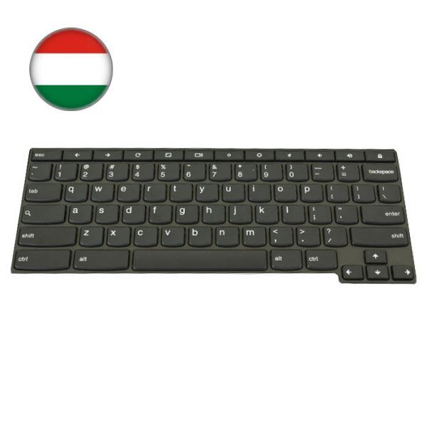 Lenovo ThinkPad 11e Tastatur (HU)