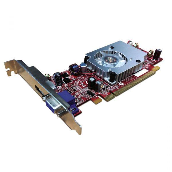ATI Radeon HD 3470 256MB 45K1636