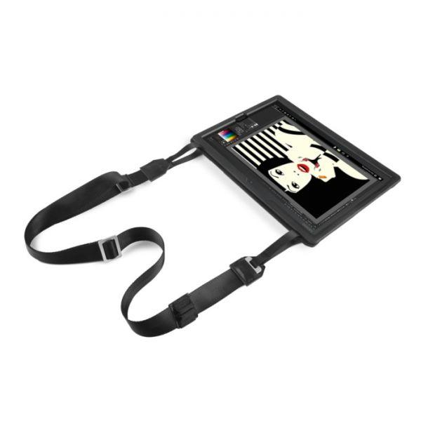 Lenovo ThinkPad X1 Tablet Healthcare Case