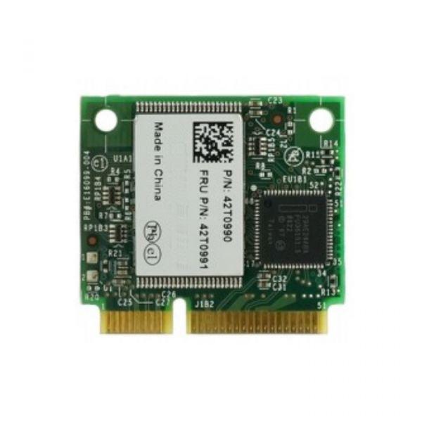 Intel 2GB Turbo Memory (42T0991)