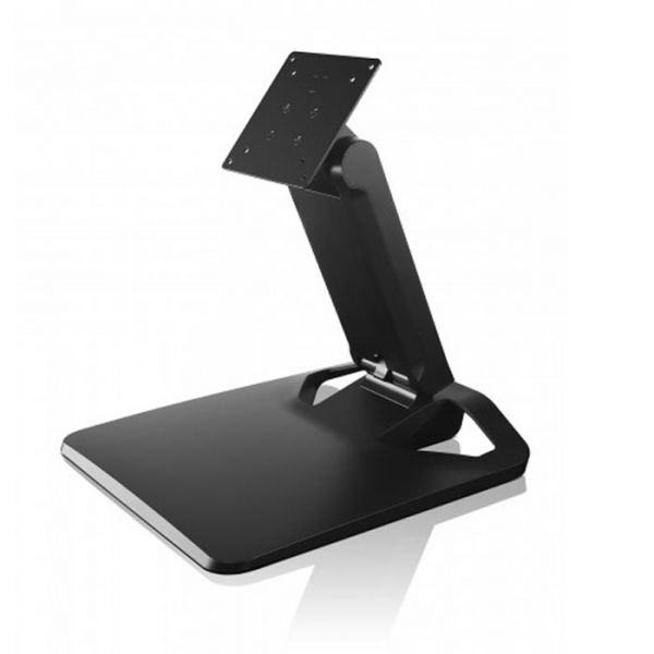 Lenovo Universal All-in-One Stand 0B47385