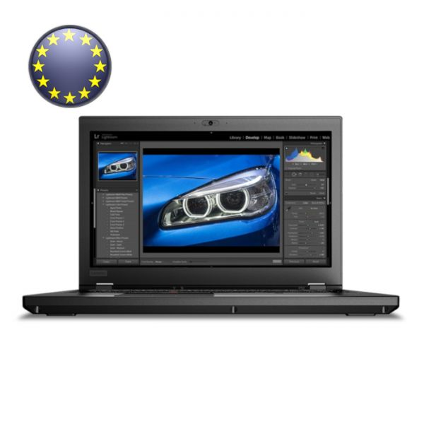 LenovoThinkPadP5220MAS0TN