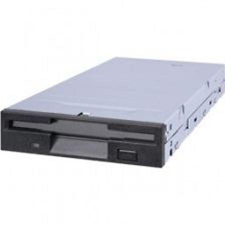 "Lenovo 3.5"" Disketten-Laufwerk (41X3536)"