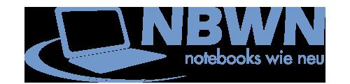 www.notebookswieneu.de