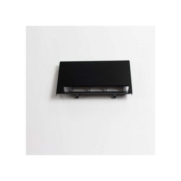 Lenovo DVD Blank Bezel M910s/M71xs/M72xs/M920s, 01EF800