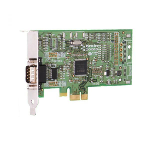 Lenovo Brainboxes PX-235-001 57Y3476