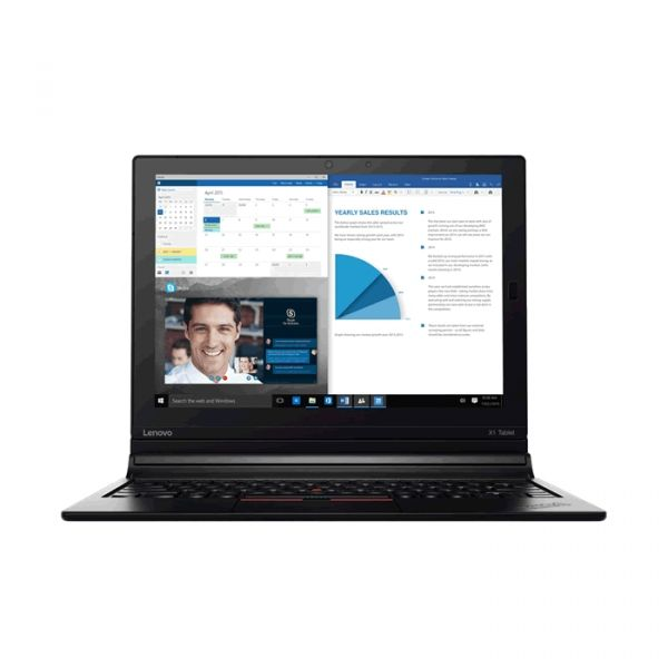 Lenovo ThinkPad X1 Tablet Basic 20GHS05EGE