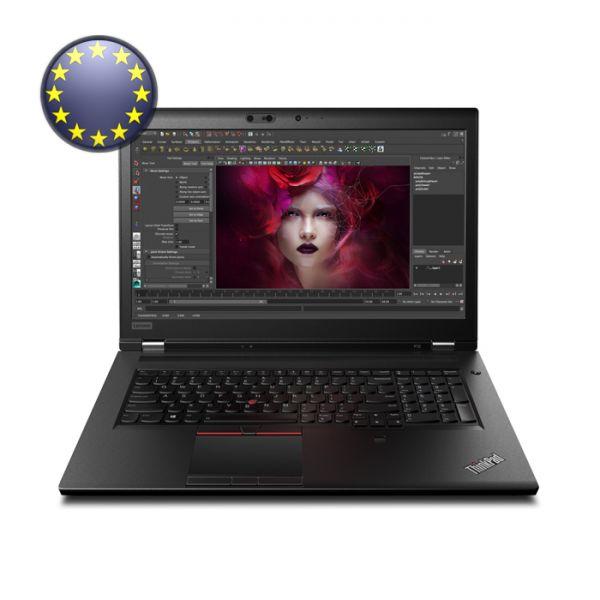LenovoThinkPadP7220MB000L