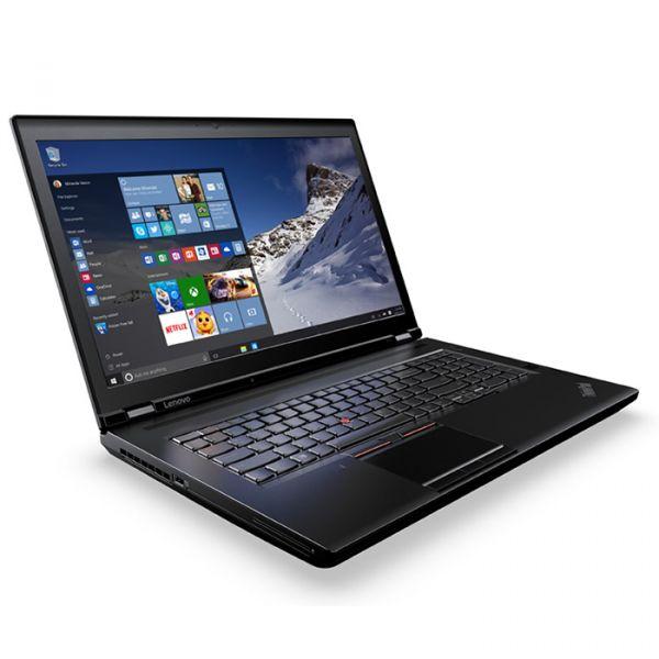 Lenovo ThinkPad P70 20ES0007GE