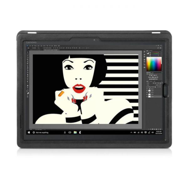 Lenovo ThinkPad X1 Tablet 3rd Protector Case